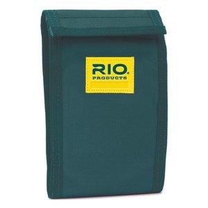 RIO Leader Wallet