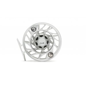 Hatch Hatch Finatic Gen 2 Large Arbor Reel