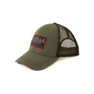 Fishpond FP Hats