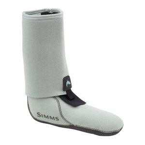 Simms Womens Guide Guard Sock