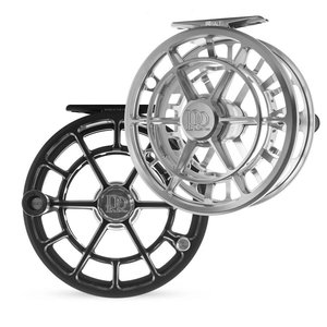 Ross Evolution R SALT Reel