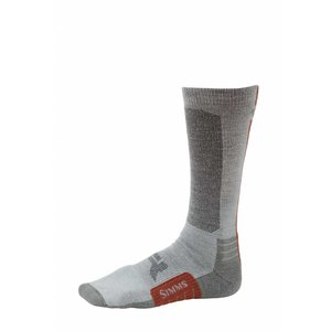Simms Guide Lightweight Bugstopper Socks