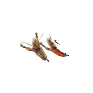 Enrico Puglisi Crayfish #4 - Root Beer