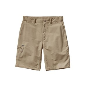 Patagonia Mens Guidewater II Shorts