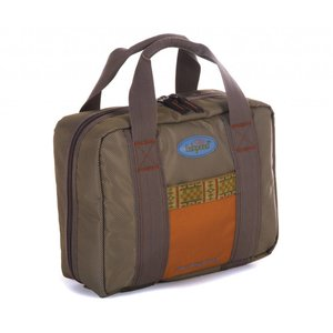 Fishpond Road Trip Fly Tying Kit Bag