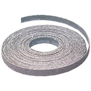 "FLEX COAT 1/2"" Reamer Abrasive Roll"
