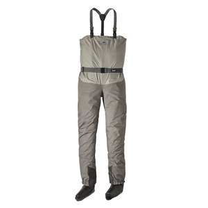 Patagonia Middle Fork Packable Waders - Long Sizes