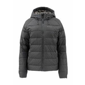 Simms Simms Women's Downstream Jacket