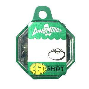 Dinsmores Dinsmore Single Shot