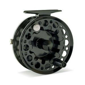 Tibor Light Series Spool
