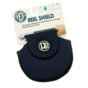 Ross Rod/Reel Combo Bag