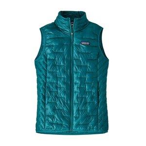 Patagonia Women's Micro Puff Vest
