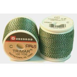 GUDEBROD TriMar Thread