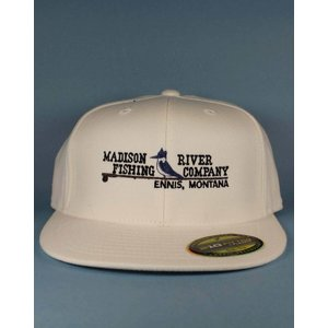 MRFC Flex-Fit Hat