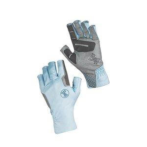 Buff Buff Elite Gloves