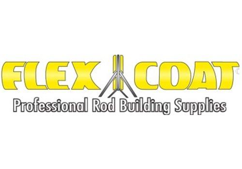 FLEX COAT