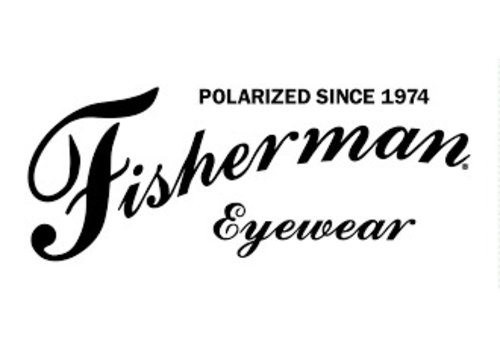 Fisherman Eyewear