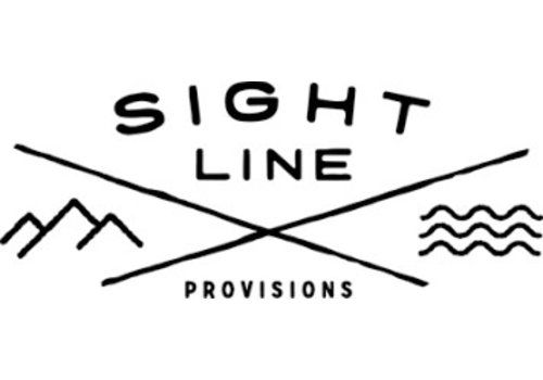 Sight Line Provisions