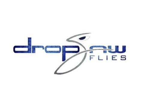 Drop Jaw Flies