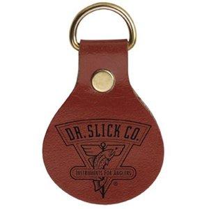 Dr. Slick Leader Straightener
