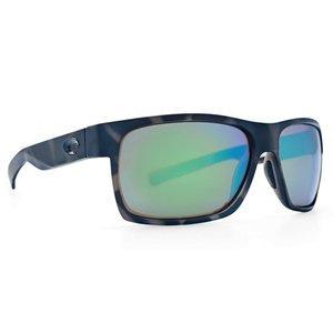 Costa Costa Half Moon Sunglasses