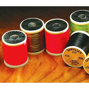 Danville Flymaster Plus 210 Denier Thread