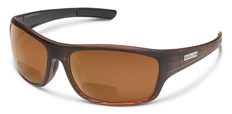 62a0af7924 Auncloud Cover Reader Sunglasses - MRFC