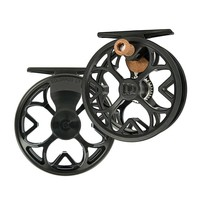 Ross Colorado LT Reel Review