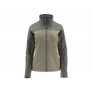Simms Simms Women's Midstream Insulated Jacket