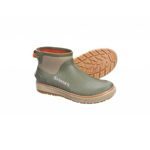 Simms Simms Riverbank Chukka Boot