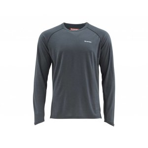 Simms Simms Ultra-Wool Core Top