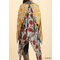 Long Kimono