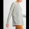 Mix & Match Sweater