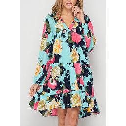 TL Dress