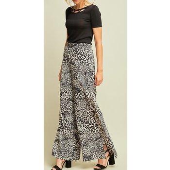 bde62590302b Cheetah Print Pants - Tiffany Lane