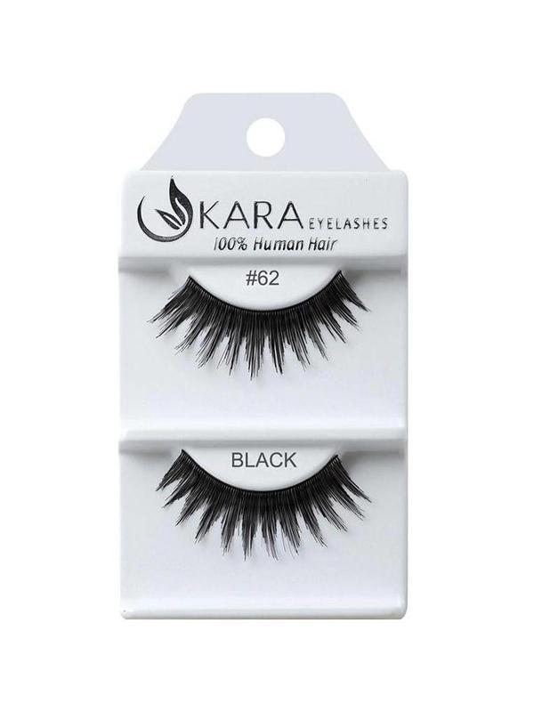 Kara Kara Eyelash #62