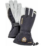 Hestra Hestra Army Leather GTX Glove