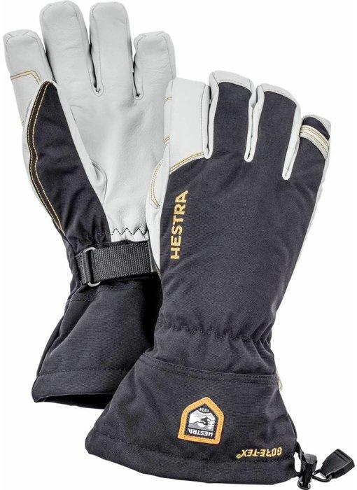 Hestra Army Leather GTX Glove
