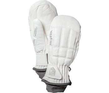 Hestra Henrik Leather Pro Mitt