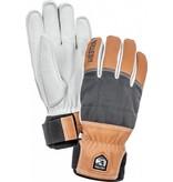 Hestra Hestra Army Leather Abisko Glove