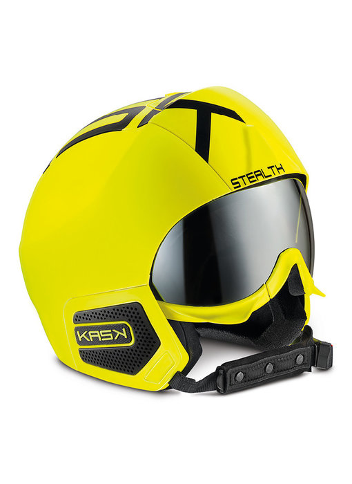Kask Stealth