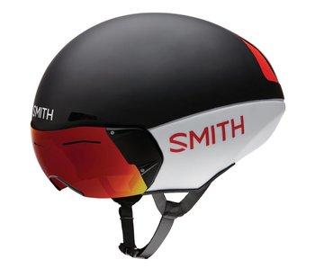 Smith Podium TT MIPS