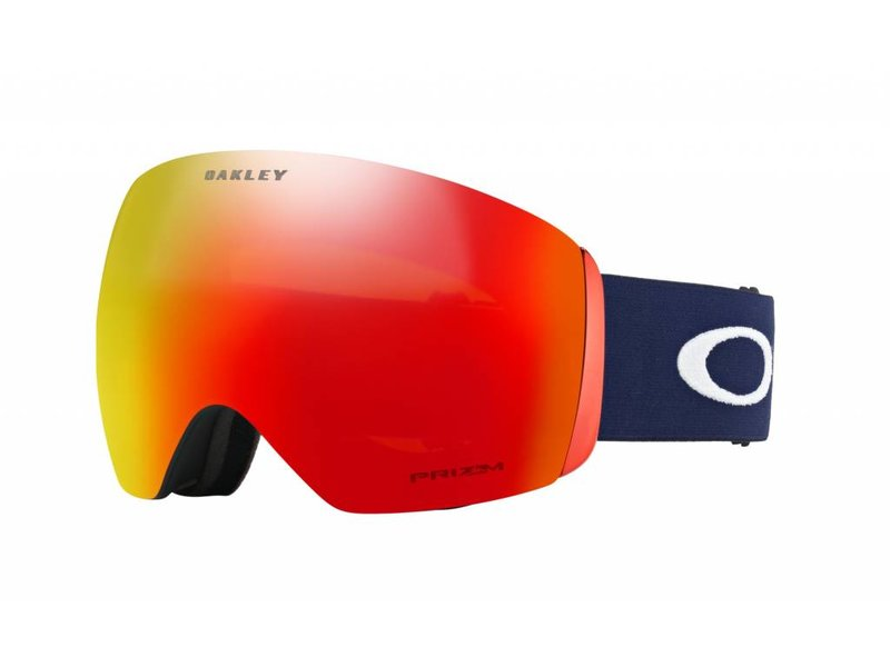 Oakley Oakley Flight Deck Prizm