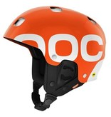 Poc Poc Receptor Backcountry MIPS