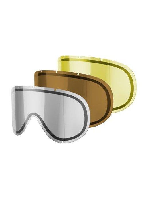 Poc Retina BIG Lens