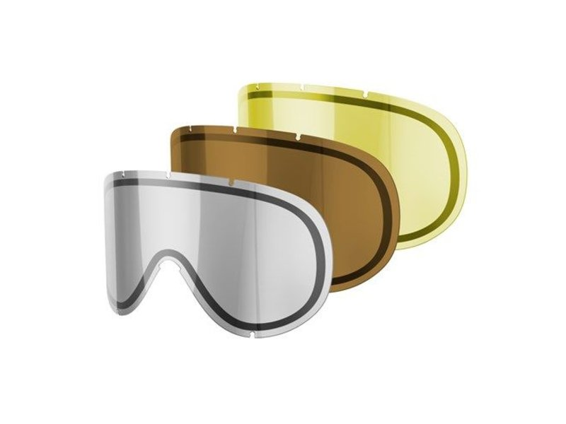 Poc Poc Retina BIG Lens
