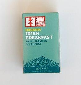 Organic Irish Breakfast Tea