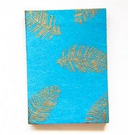Ganeshi Gold Journal