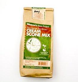 Cream Scone Mix