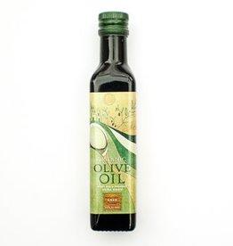 Sindyanna Of Galilee Olive Oil